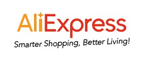 Up to 60% OFF on Costumes, Dresses, Outfits & accessories - Киргиз-Мияки